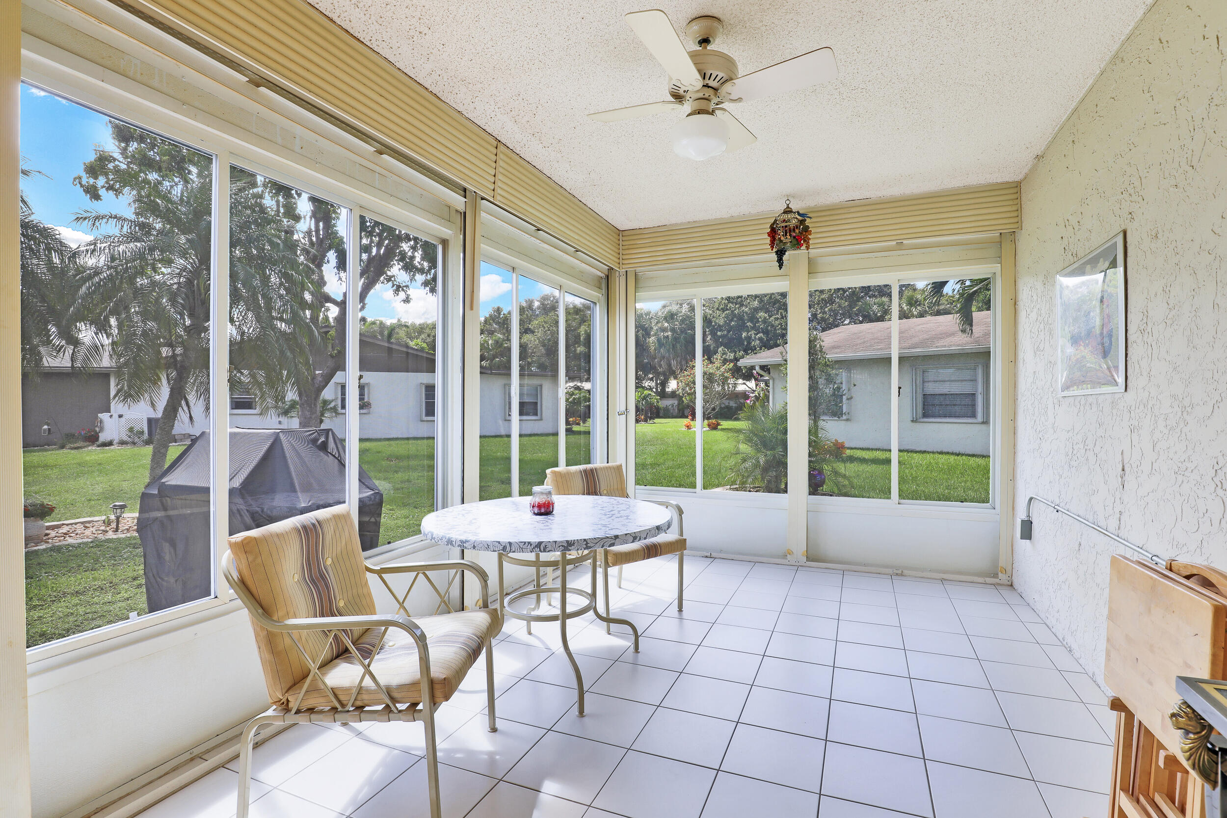 6700  Overland Drive  For Sale 10750367, FL