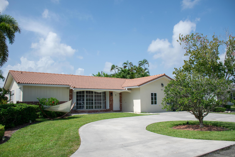 4601 NW 5th Terrace, Boca Raton, FL 33431