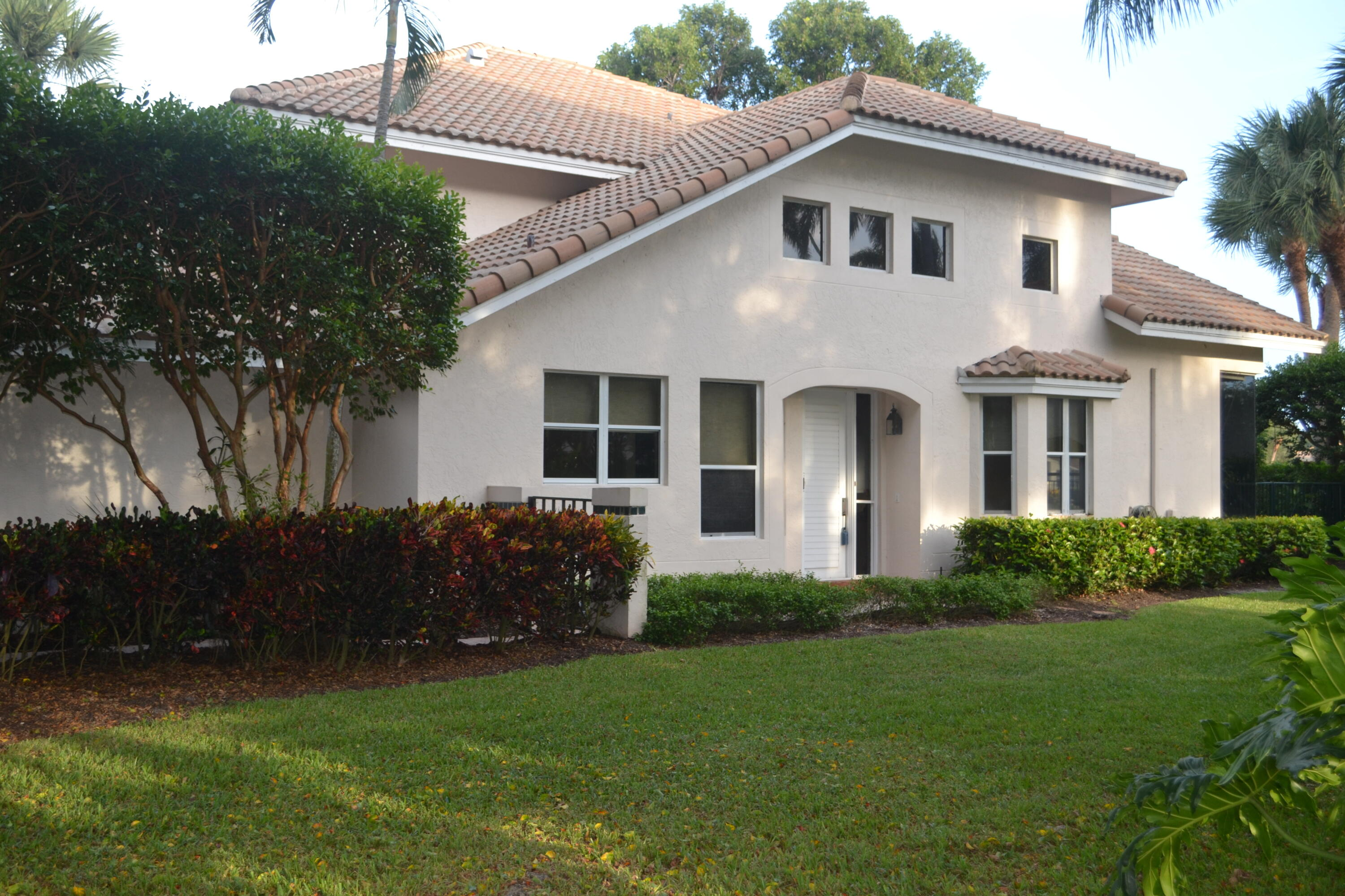2256 NW 62nd Drive  For Sale 10750255, FL