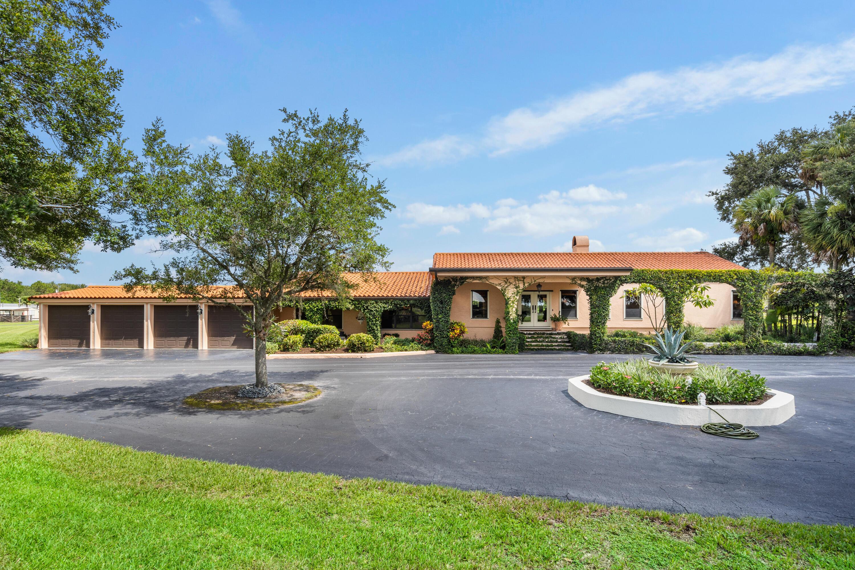 Home for sale in Lamar Subdivision Okeechobee Florida