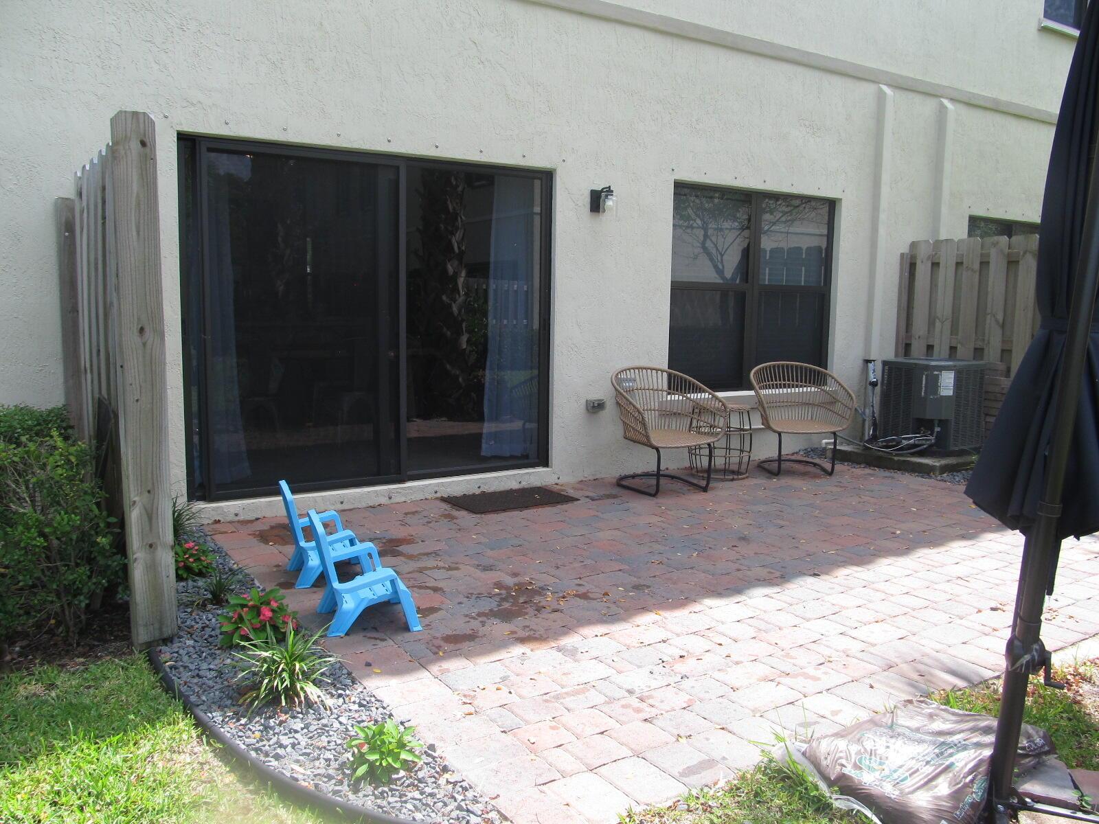 6143 Bangalow Drive Lake Worth, FL 33463 photo 21