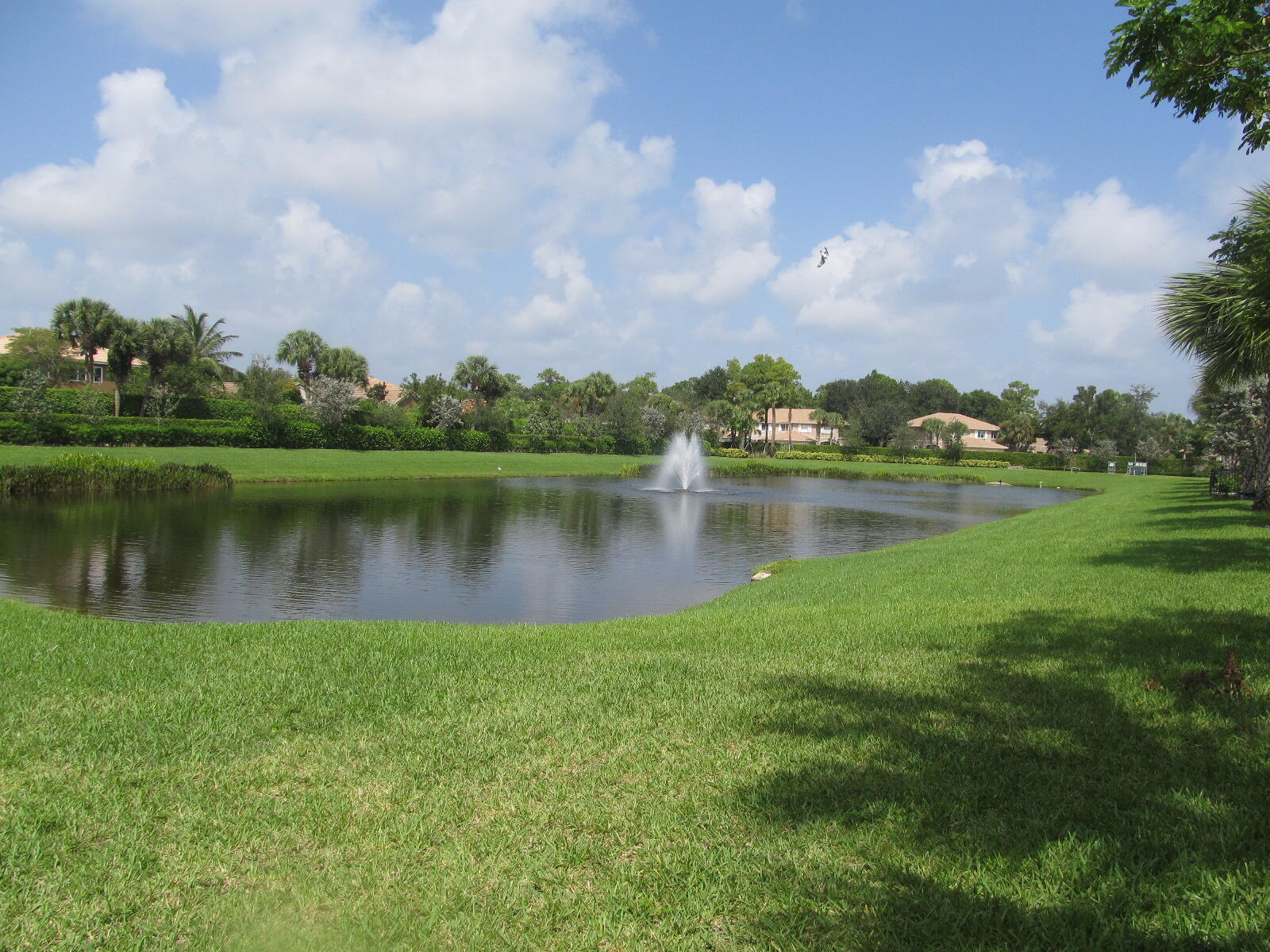 6143 Bangalow Drive Lake Worth, FL 33463 photo 23