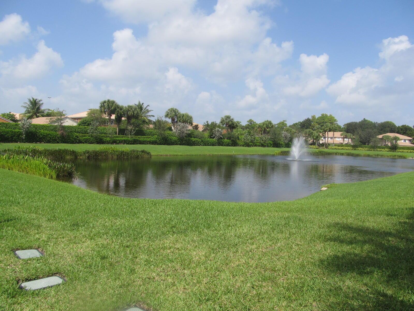 6143 Bangalow Drive Lake Worth, FL 33463 photo 24