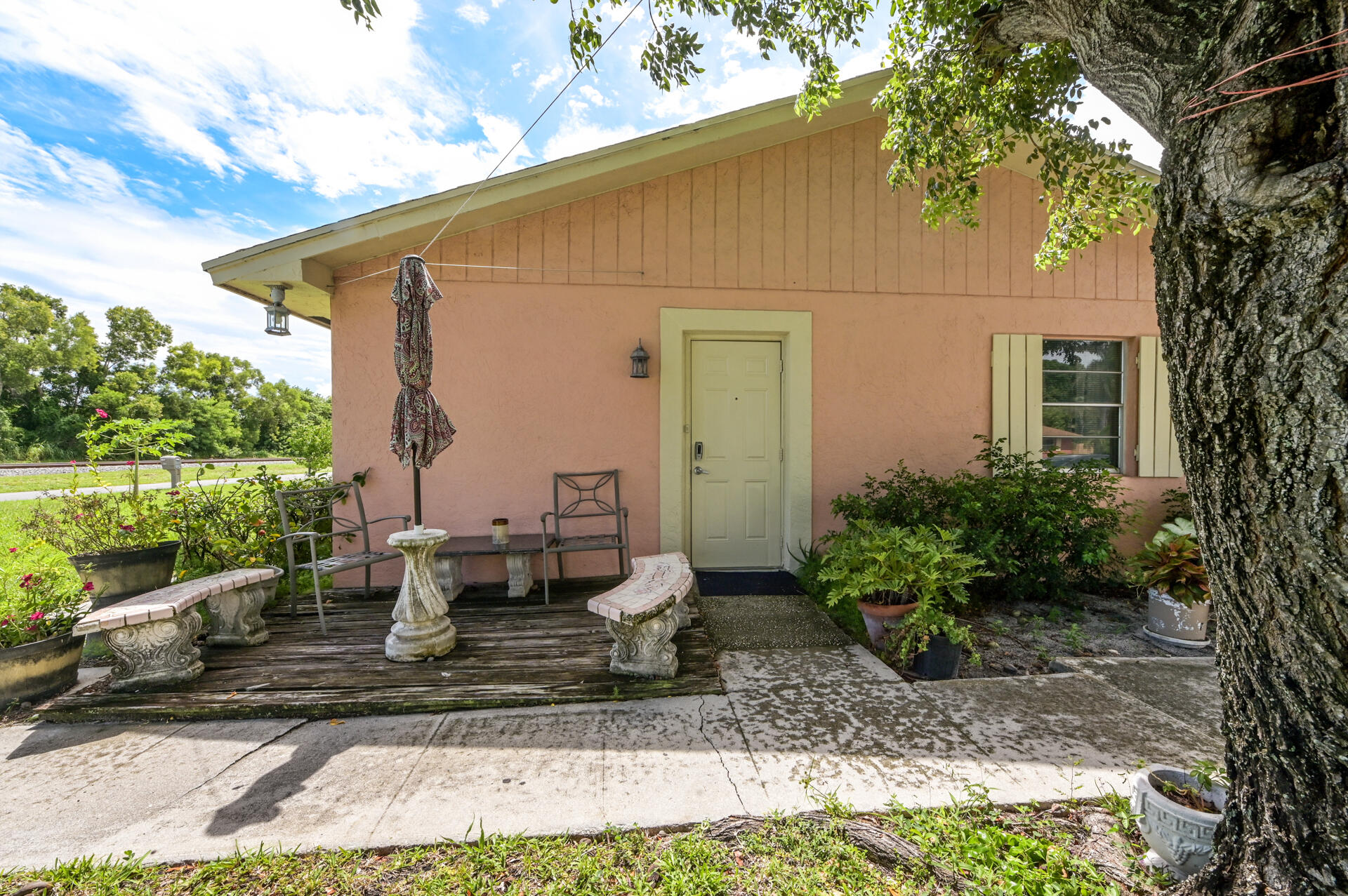 2651 SE 2nd Street Boynton Beach, FL 33435 photo 4