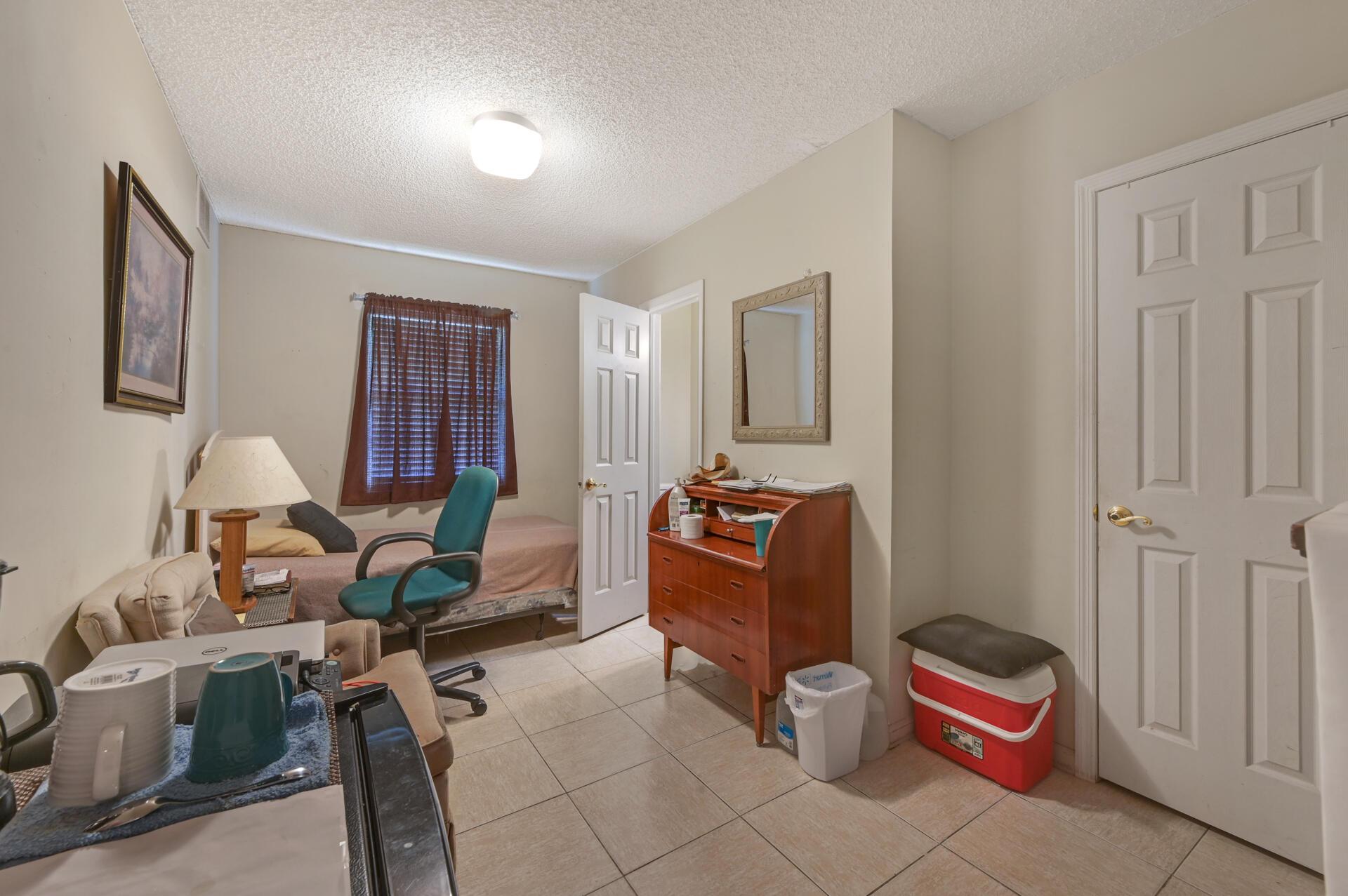 2651 SE 2nd Street Boynton Beach, FL 33435 photo 9