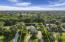 15350 Tall Oak Avenue W, Delray Beach, FL 33446
