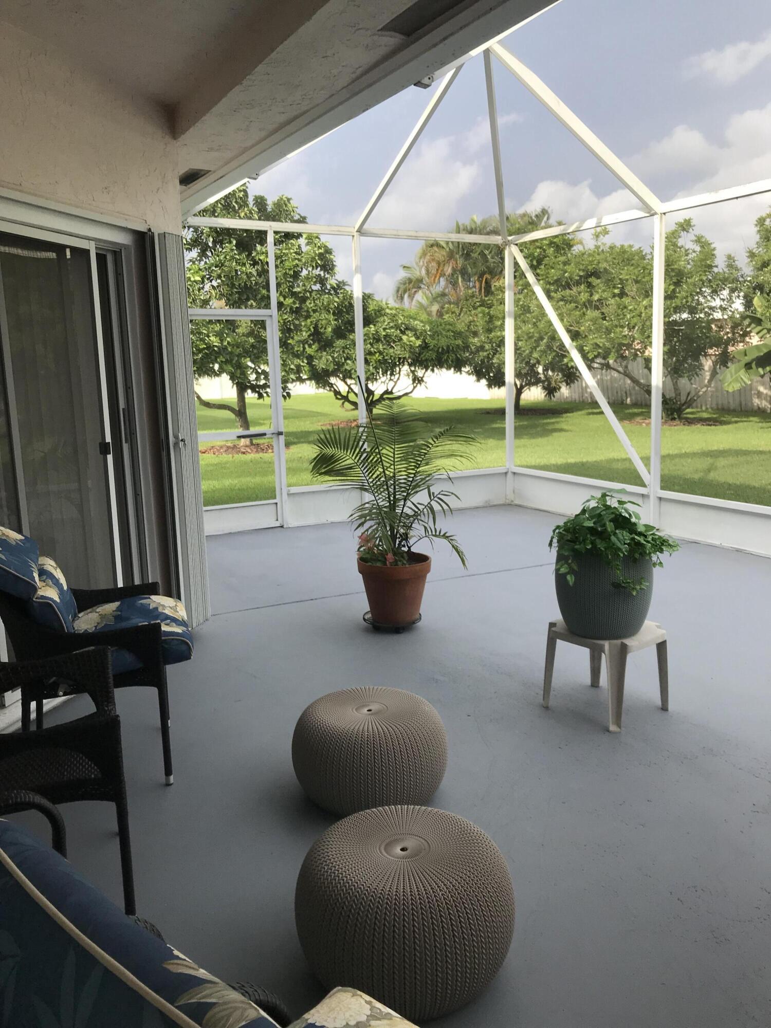 4299 Danielson Drive Lake Worth, FL 33467 photo 29