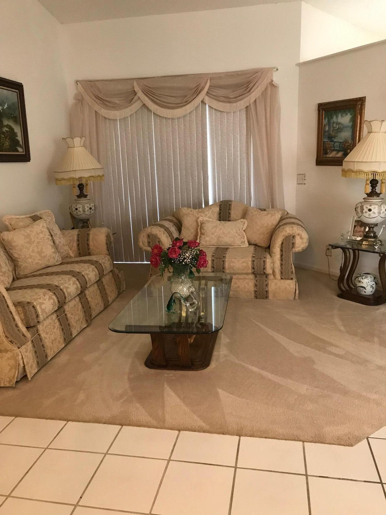 4299 Danielson Drive Lake Worth, FL 33467 photo 6