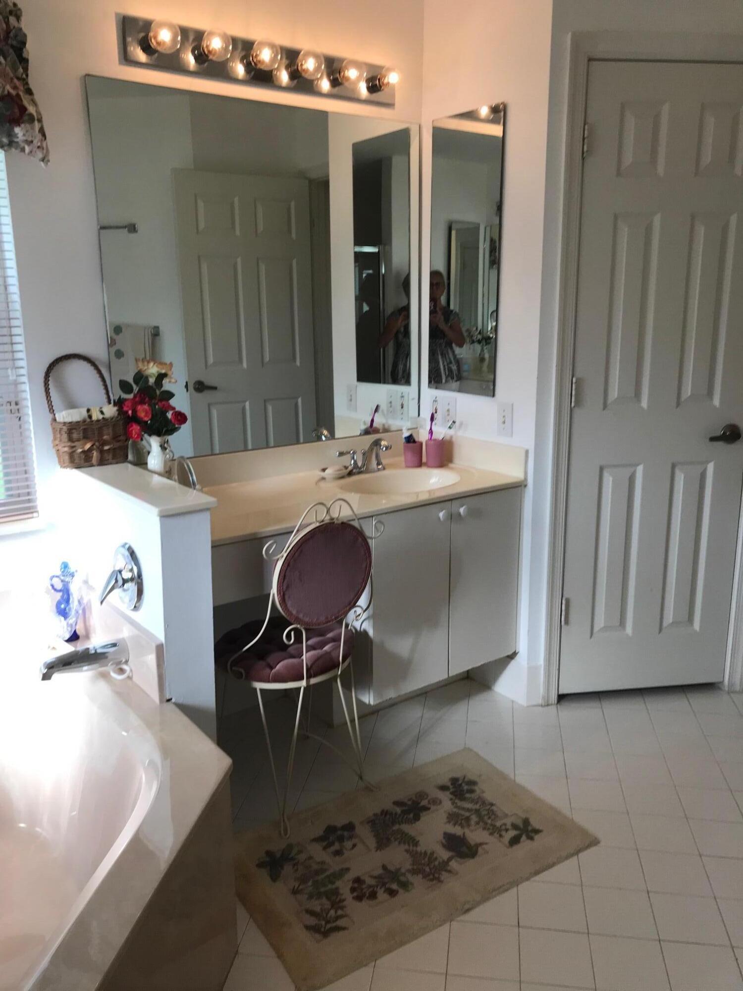 4299 Danielson Drive Lake Worth, FL 33467 photo 20