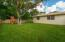 2560 NW 115th Drive, Coral Springs, FL 33065