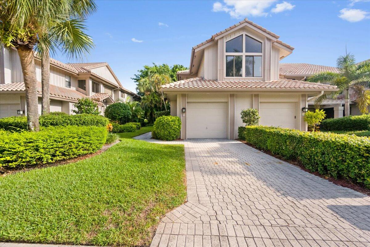 16844  Isle Of Palms Drive B   For Sale 10750772, FL