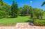 5459 SE Graham Drive, Stuart, FL 34997