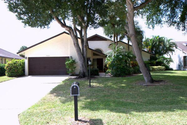 5603  Boca Delray Boulevard  For Sale 10750789, FL