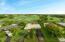 448 N Country Club Drive, Atlantis, FL 33462