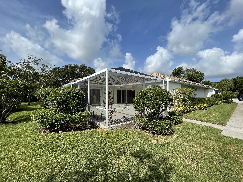 6503 Geminata Oak Court Palm Beach Gardens, FL 33410 photo 1