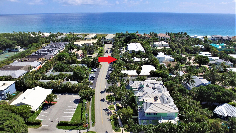1228  George Bush Boulevard 3 For Sale 10750852, FL