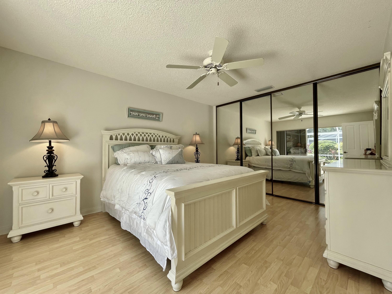 6503 Geminata Oak Court Palm Beach Gardens, FL 33410 photo 16