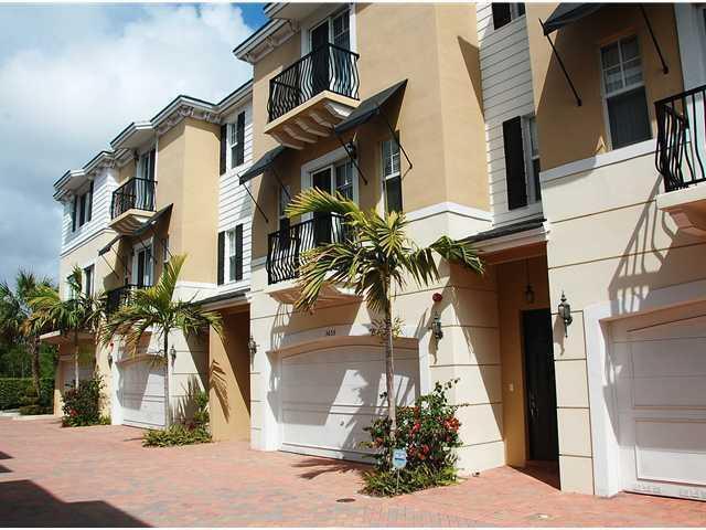3655 NW 5th Terrace, Boca Raton, FL 33431