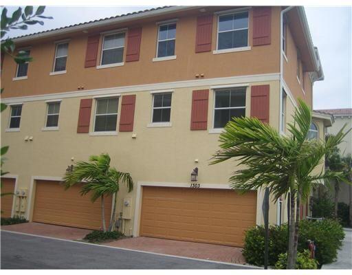 1303 Piazza Delle Pallottole Boynton Beach, FL 33426 photo 21