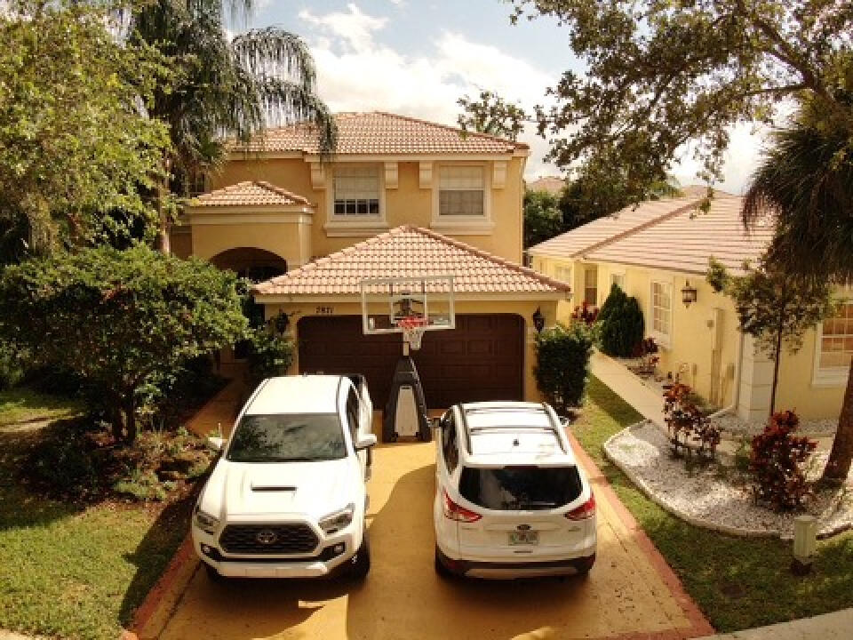 Home for sale in SMITH DAIRY WEST PL 8 Lake Worth Florida