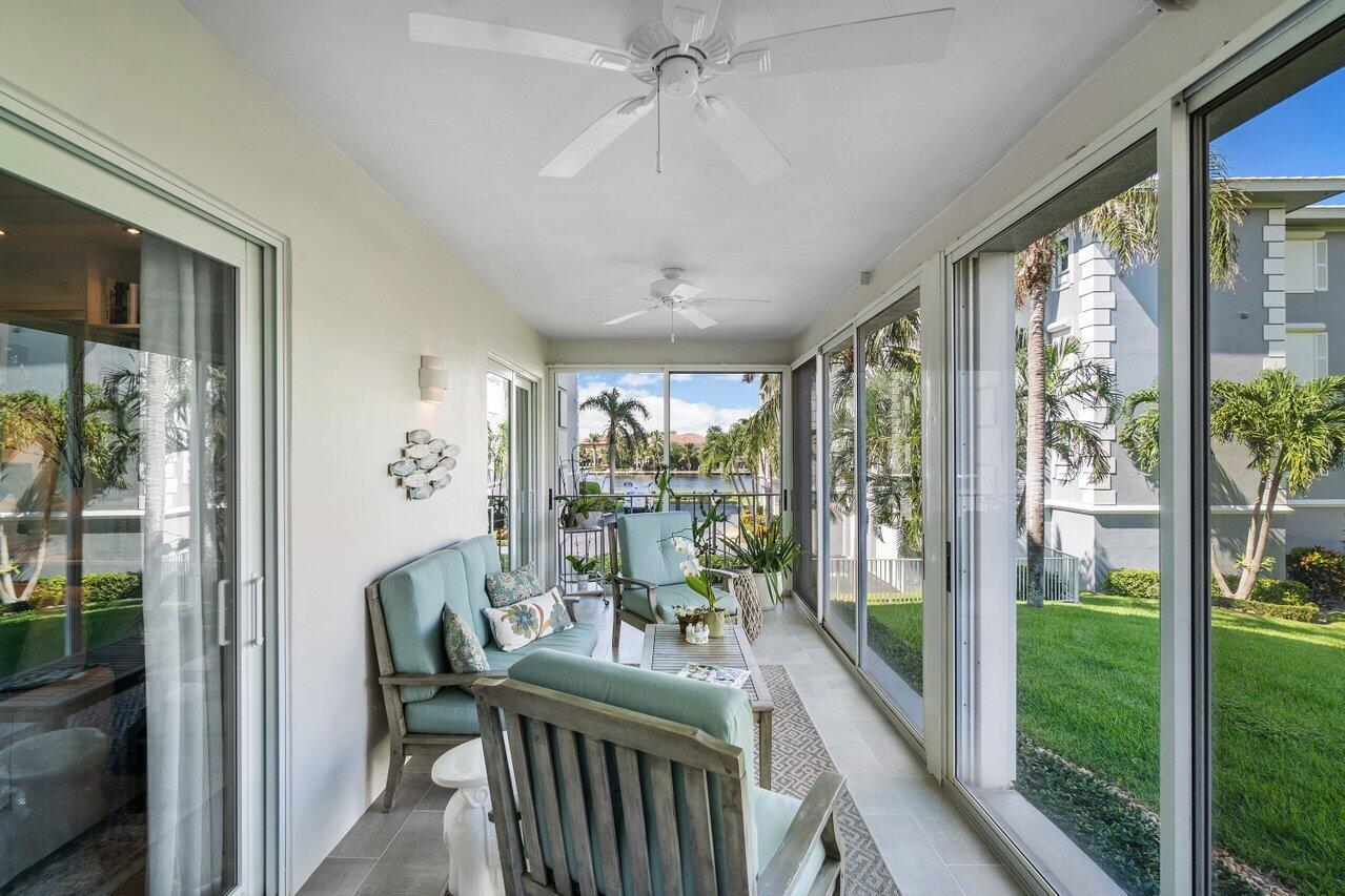 2150 S Ocean Boulevard 5b Delray Beach, FL 33483 photo 28