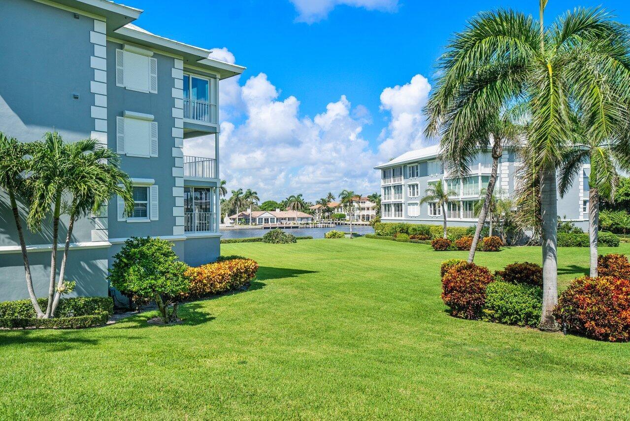 2150 S Ocean Boulevard 5b Delray Beach, FL 33483 photo 31