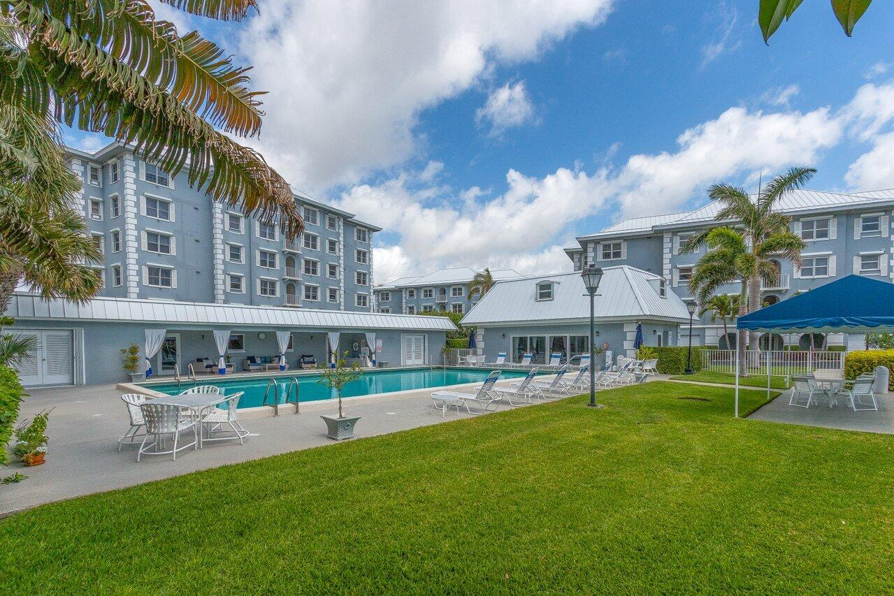 2150 S Ocean Boulevard 5b Delray Beach, FL 33483 photo 32