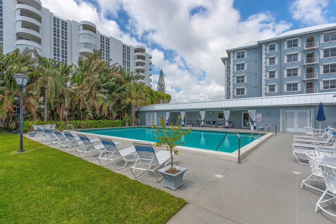 2150 S Ocean Boulevard 5b Delray Beach, FL 33483 photo 33