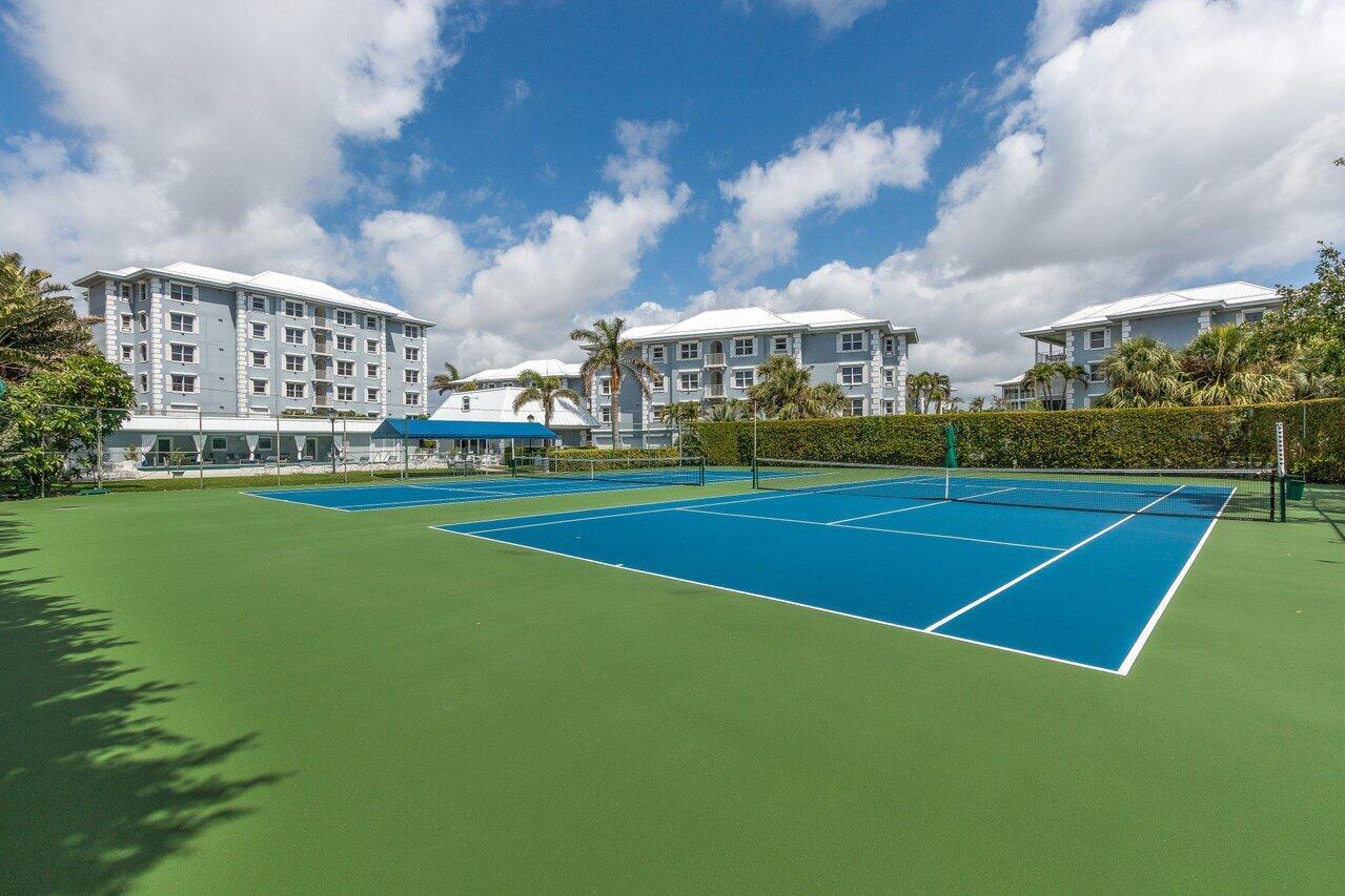 2150 S Ocean Boulevard 5b Delray Beach, FL 33483 photo 34