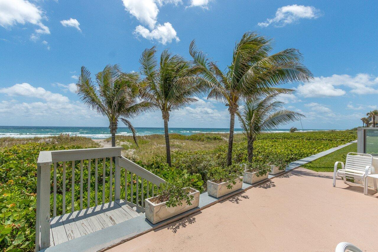 2150 S Ocean Boulevard 5b Delray Beach, FL 33483 photo 47