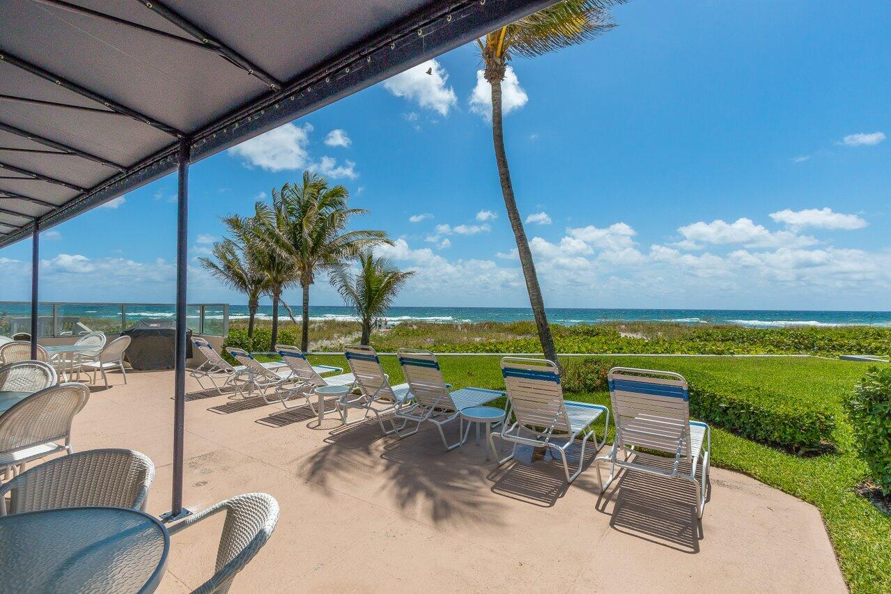 2150 S Ocean Boulevard 5b Delray Beach, FL 33483 photo 43