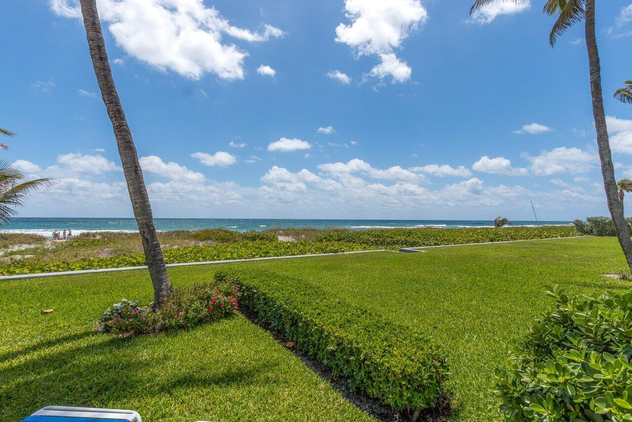 2150 S Ocean Boulevard 5b Delray Beach, FL 33483 photo 49