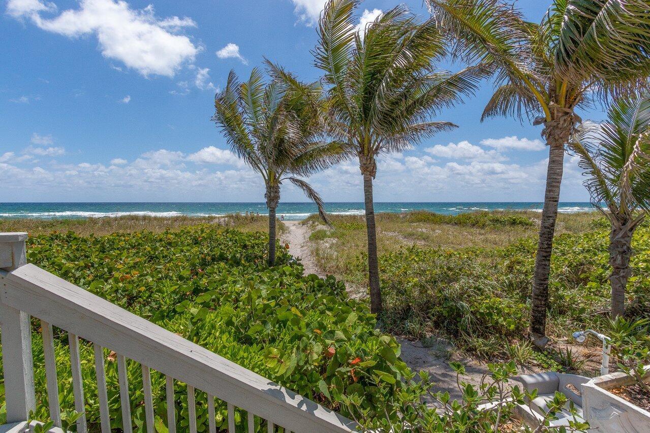 2150 S Ocean Boulevard 5b Delray Beach, FL 33483 photo 48