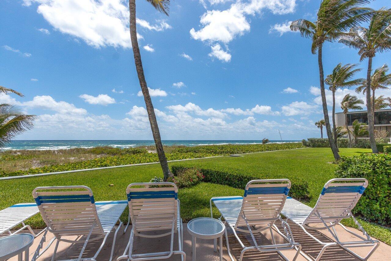 2150 S Ocean Boulevard 5b Delray Beach, FL 33483 photo 44