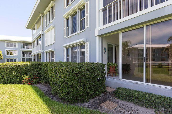 2150 S Ocean Boulevard 5b Delray Beach, FL 33483 photo 29