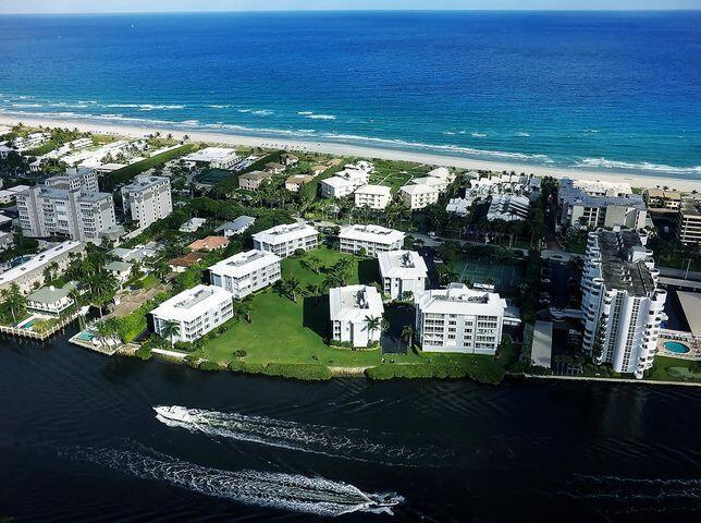 2150 S Ocean Boulevard 5b Delray Beach, FL 33483 photo 52