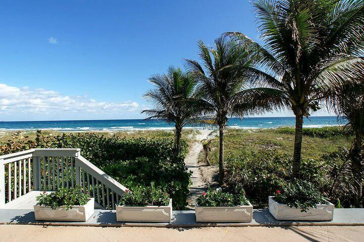 2150 S Ocean Boulevard 5b Delray Beach, FL 33483 photo 46