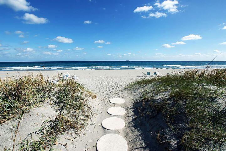 2150 S Ocean Boulevard 5b Delray Beach, FL 33483 photo 51