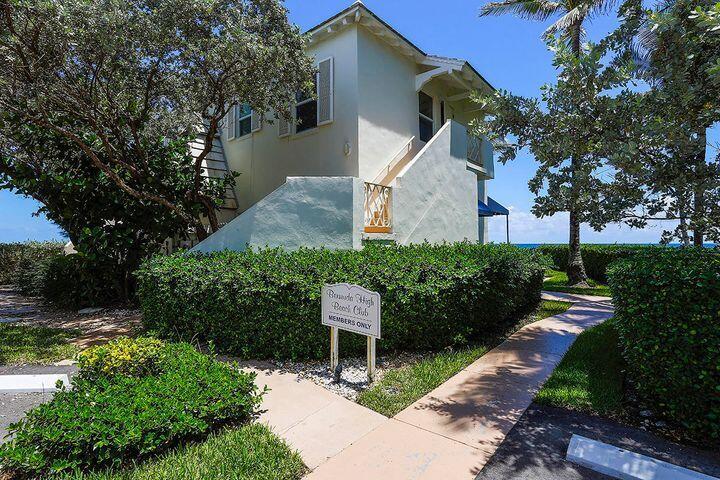 2150 S Ocean Boulevard 5b Delray Beach, FL 33483 photo 37