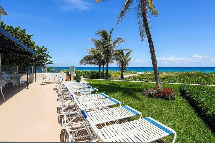 2150 S Ocean Boulevard 5b Delray Beach, FL 33483 photo 45