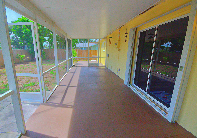 212 River Terrace Drive Jupiter, FL 33469 photo 24