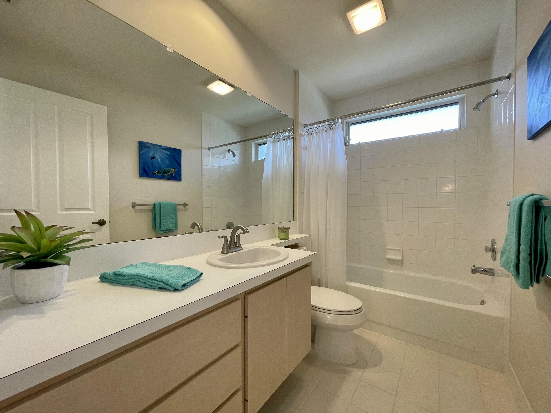 6503 Geminata Oak Court Palm Beach Gardens, FL 33410 photo 23