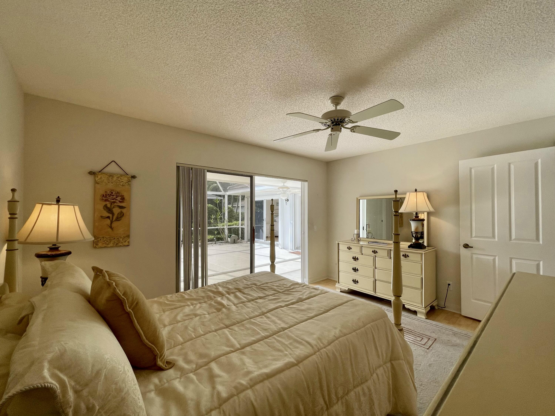 6503 Geminata Oak Court Palm Beach Gardens, FL 33410 photo 21