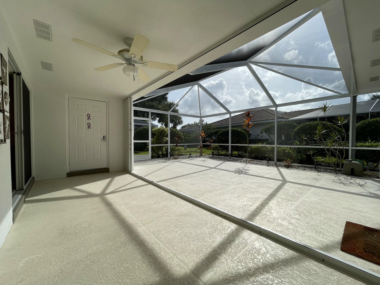 6503 Geminata Oak Court Palm Beach Gardens, FL 33410 photo 25