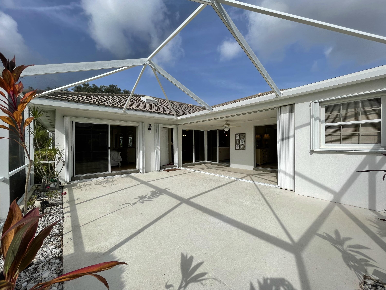 6503 Geminata Oak Court Palm Beach Gardens, FL 33410 photo 2