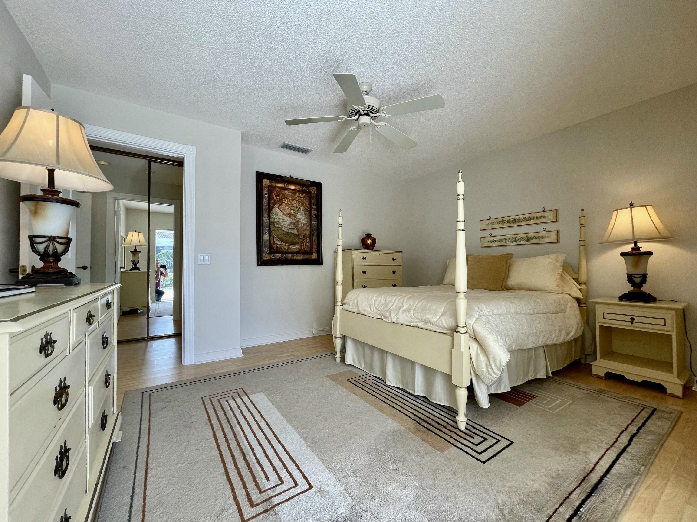 6503 Geminata Oak Court Palm Beach Gardens, FL 33410 photo 22