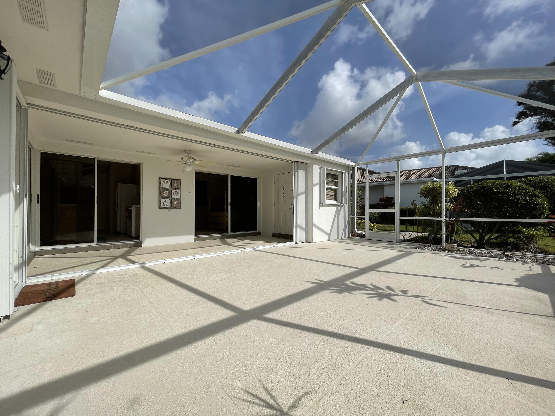 6503 Geminata Oak Court Palm Beach Gardens, FL 33410 photo 26