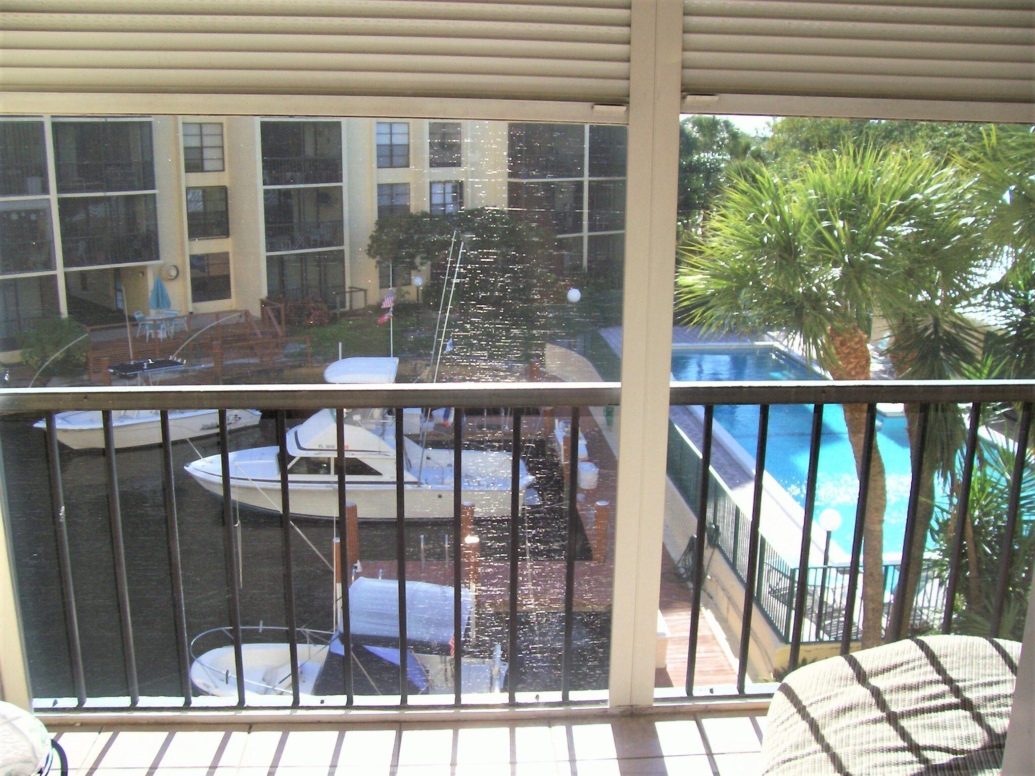 20 Royal Palm Way 304 Boca Raton, FL 33432