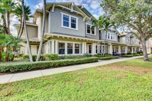 980 Marina Del Ray Lane, 2, West Palm Beach, FL 33401