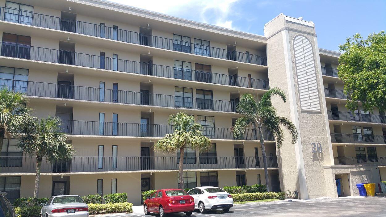 20 Royal Palm Way 304 Boca Raton, FL 33432 photo 15